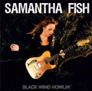 samantha-fish-black