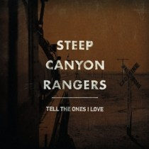 steep-canyon-rangers-tell