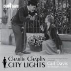 chaplin-city-lights