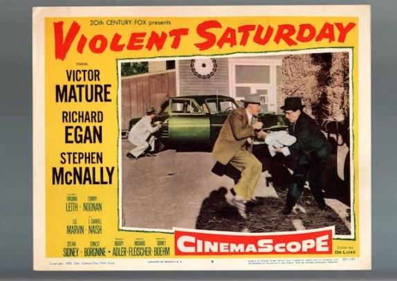 violent-saturday1