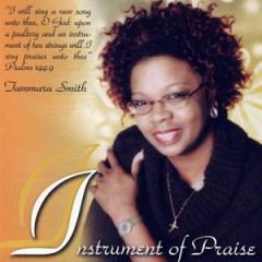 tammy-smith-instrument