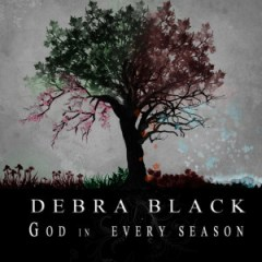 debra-black-season
