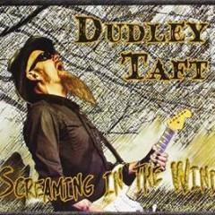 dudley-taft-screaming