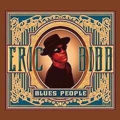 eric-bibb-blues-people