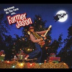 farmer-jason-christmas