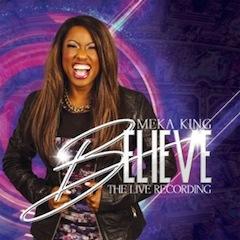 meka-king-believe