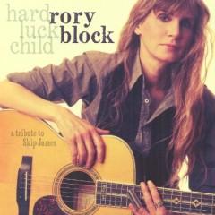 rory-block-hard-luck