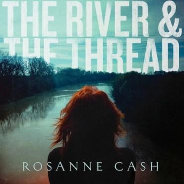 rosanne-river-album