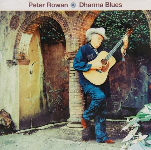 rowan-dharma-album
