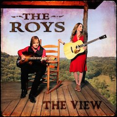 the-roys-view