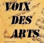 voix-logo1