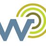 world-music-newswire-logo1