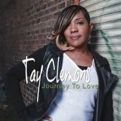 tay-clemons-journey