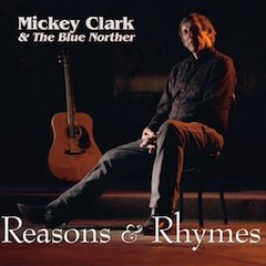 mickey-clarke-reasons