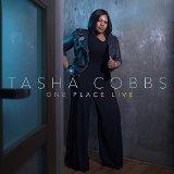 tasha-cobbs-one-place