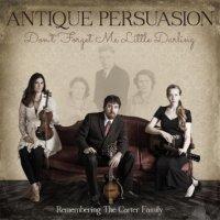antique-persuasion-cover