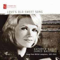 kathryn-rudge-sweet-song