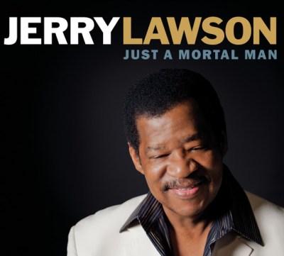 lawson-mortal-man