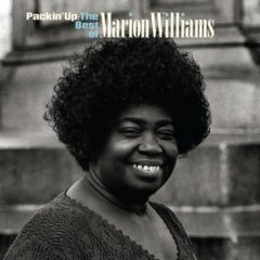 marion-williams-packin