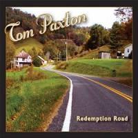 paxton-redemption-road