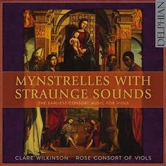 rose-consort-mynstrelles-strange