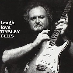 tinsley-ellis-tough