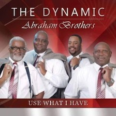 abraham-brothers-use-what