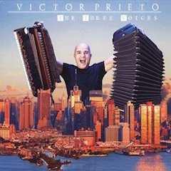 victor-prieto-voices