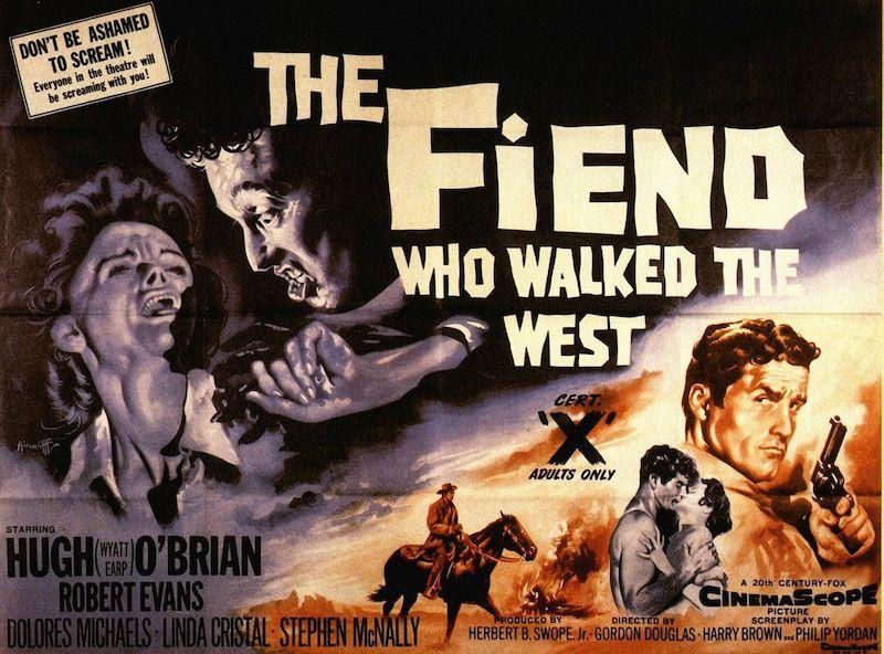 fiend-poster2