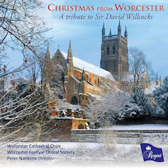 christmas-from-worcester