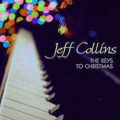 collins-keys-to-christmas