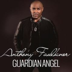 anthony-faulkner-guardian-angel