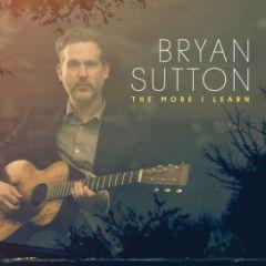 bryan-sutton-more