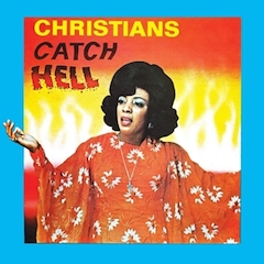 christians-catch-hell copy