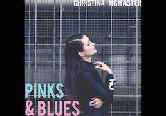 christina-mcmaster-pinks