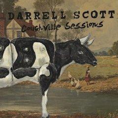 darrell-scott-couchville copy