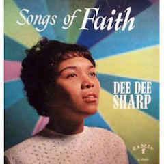 dee-dee-sharp-faith