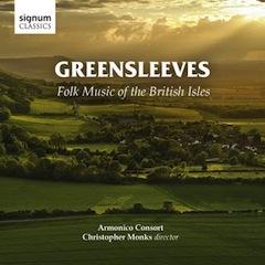 greensleeves-armonico consort copy