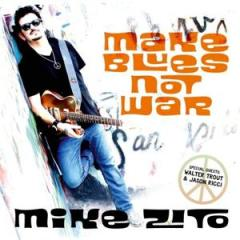 mike-zito-make-blues