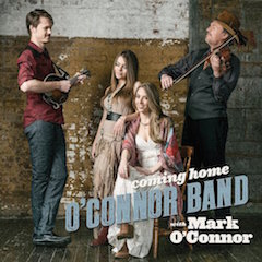 oconnor-band-coming