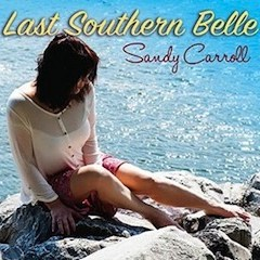 sandy-carroll-last copy
