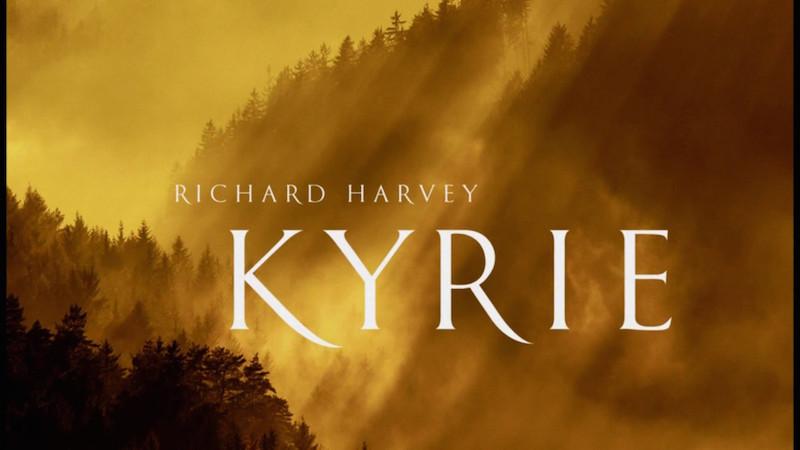 kyrie1