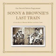 sonny-brownie-last-train