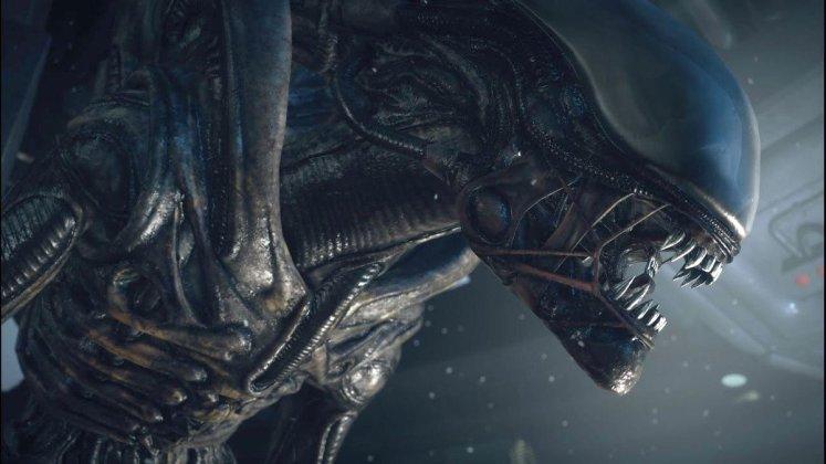 Resultado de imagen de alien el octavo pasajero