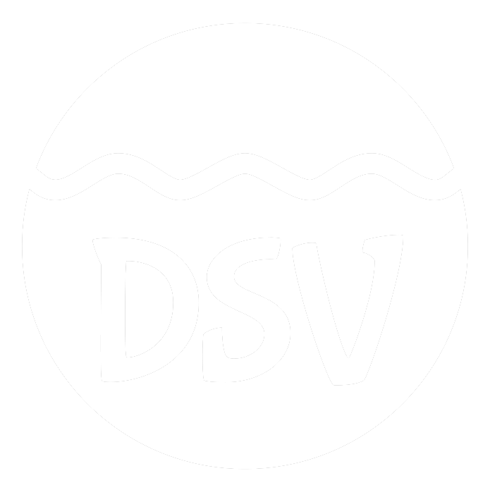 DSV LOGO UPDATED (white)