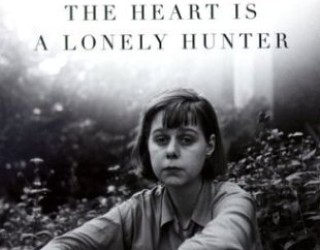 Readalong for 'The Heart is a Lonely Hunter'