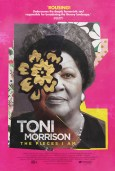 Image result for Toni Morrison: The Pieces I Am