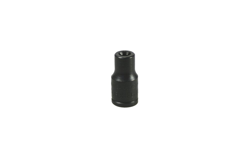 Volvo VNL E6 Adjuster Screw Socket