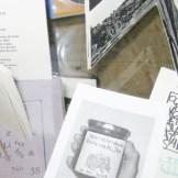 artist book arts