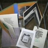 artistbookarts8